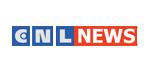 CNLNEWS: Христианские новости